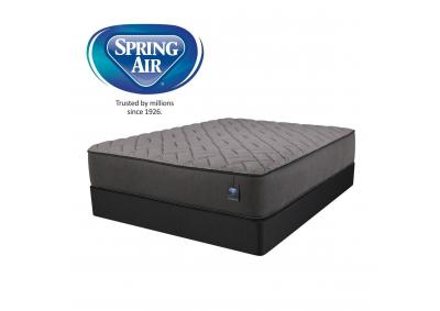 Image for Palmetto ExtraFirm Queen Mattress