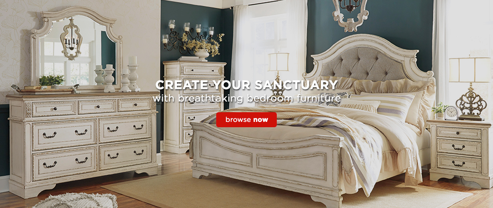 Low Priced Brand Name Home Furnishings In Oakland Ca