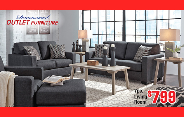 Nice Banner. Top Grain Leather Sofas. Complete Living Room Set At Dimensional  Furniture Outlet