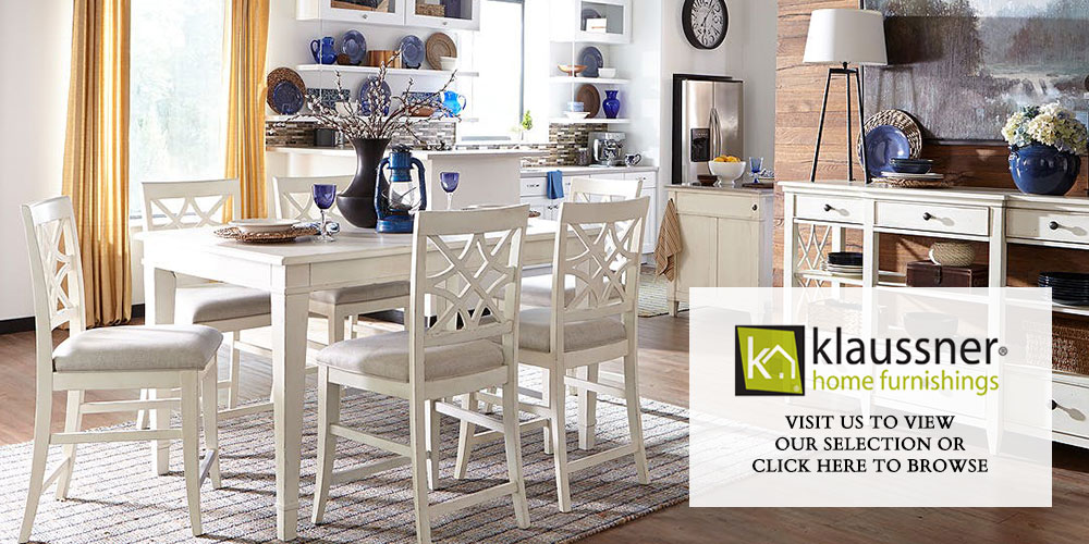 Prime Quality Home Furnishings For Your Dining Room More In Dailytribune Chair Design For Home Dailytribuneorg