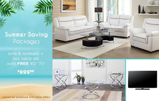 Summer-Savings-Banner-1