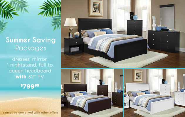 Summer-Savings-Banner-4