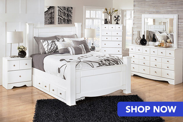 . Direct Buy Furniture Services and Mattress Center   Fort Collins  CO