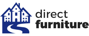 Direct Furniture Corp