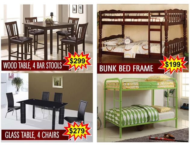 direct furniture corp. - atlanta, duluth, stone mountain, ga