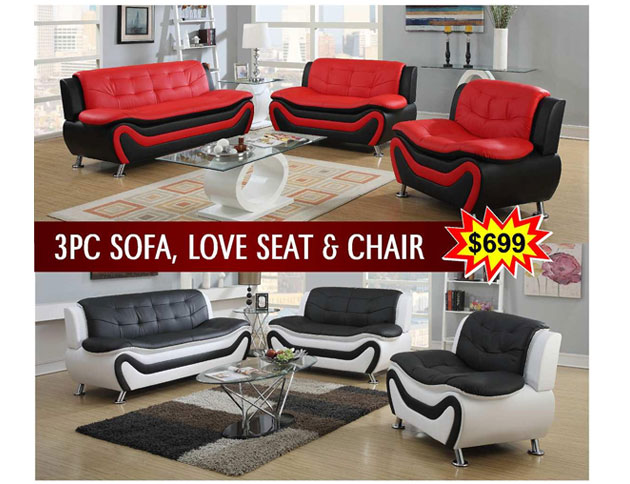 Direct Furniture Corp Atlanta Duluth Stone Mountain Ga