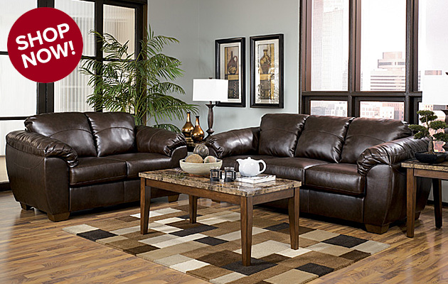 Direct Furniture Springfield Va