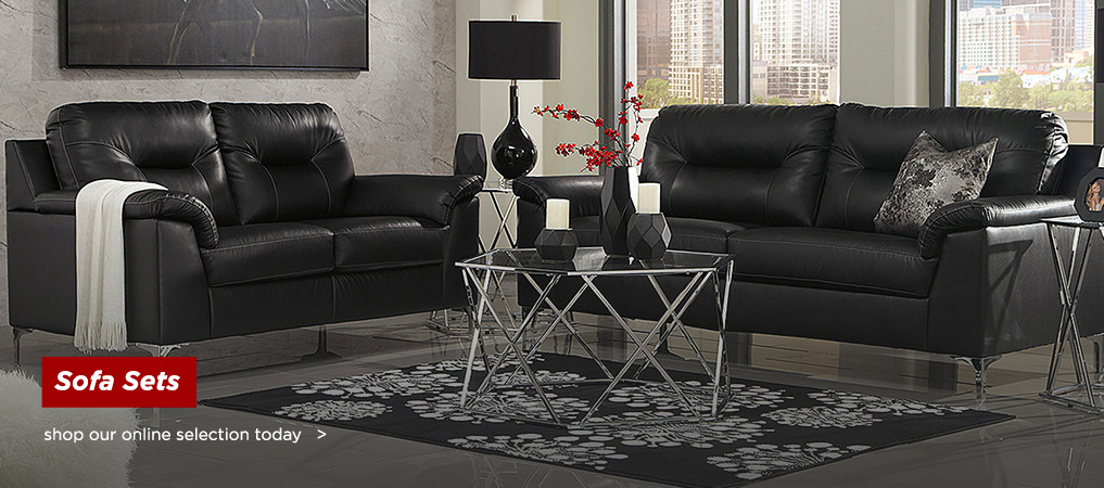 Admirable Direct Furniture Springfield Va Ncnpc Chair Design For Home Ncnpcorg