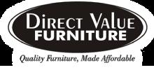 Direct Value Furniture Roscoe Il