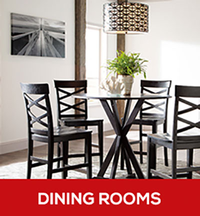 Charmant Shop Fashionable Home Furnishings At Discount Prices