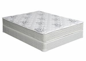 FULL MATRESS ONLY CLASSIC REFURBISHED