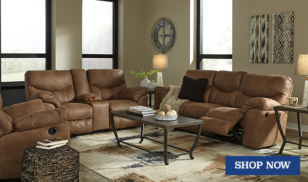 Discount Furniture Outlet Sumter Sc