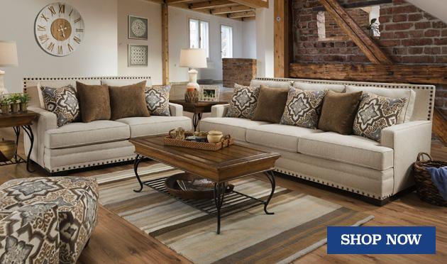 Superbe Discount Furniture Outlet   Sumter, SC