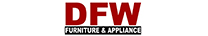 DFW Furniture & Appliance