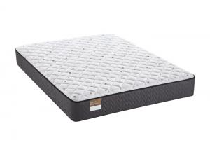 Scallop Pearl Firm Full Mattress