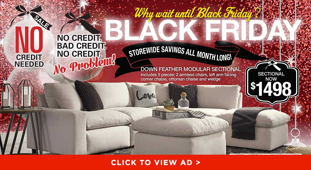 BlackFriday_CurrentBanner-3