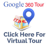 Google 260 Virtual Tour