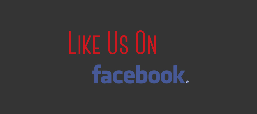 Follow Furniture World On Facebook