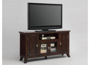Katherine Entertainment Console