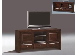 Emily Entertainment Console