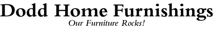 Dodd Home Furnishings