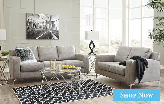 Sensational Dreamworld Furniture Bronx Ny Theyellowbook Wood Chair Design Ideas Theyellowbookinfo