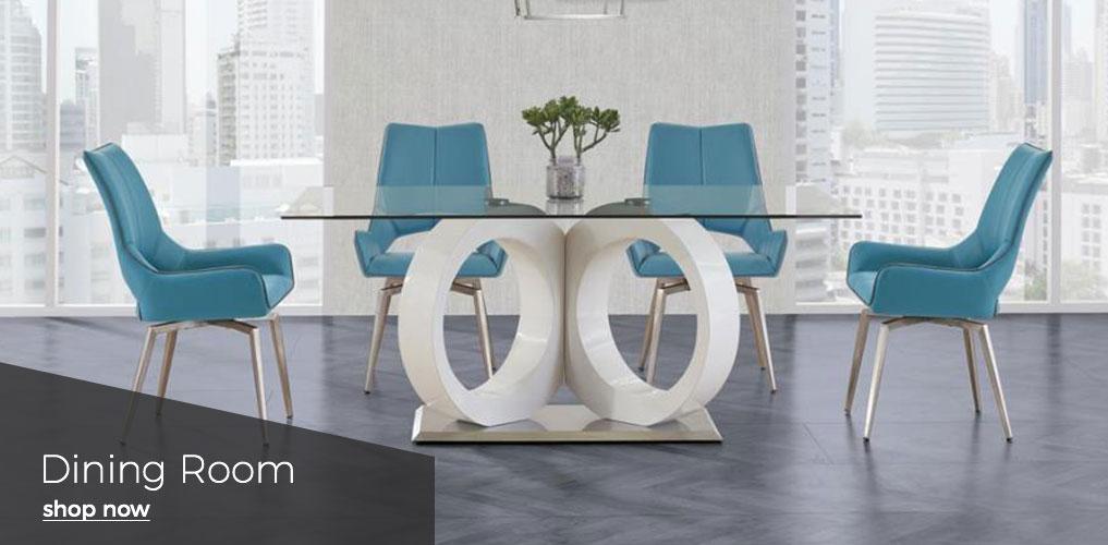 Tremendous Eco Mattress Furniture Outlet Pittston Pa Ibusinesslaw Wood Chair Design Ideas Ibusinesslaworg