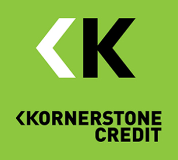 Kornerstone Payment Option - Apply Now