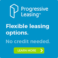 Progressive Payment Option - Apply Now