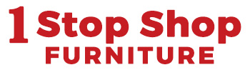 1 Stop Shop Furniture
