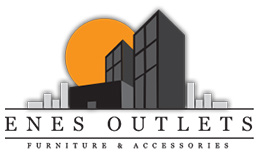Enes Outlet
