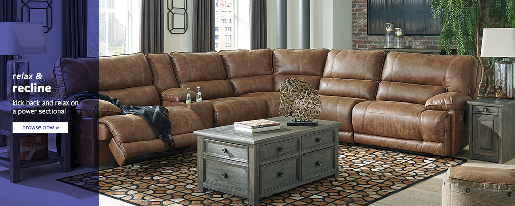 Fantastic Family Furniture Of America Furniture Store In West Palm Beach Home Interior And Landscaping Ologienasavecom