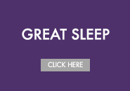 Great Sleep