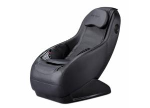 Image for Gaming Massage Black Chair