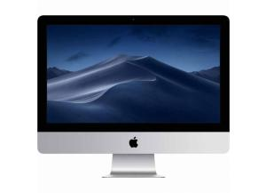 Apple 21.5-inch iMac with Retina 4K display , 3.6GHz Quad-Core,Intel Core i3 Processor , 1TB