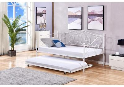 Image for ELLA DAY TWIN BED