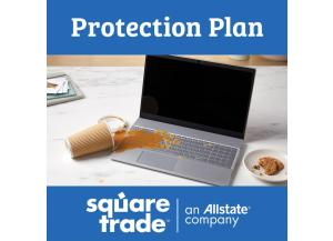 Image for SquareTrade 3-Year Notebook Computer Protection Plan ($1500-$1999)