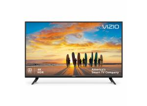 "VIZIO V-Series™ 40"" Class 4K HDR Smart TV"