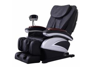 BestMassage Deluxe Massage Chair