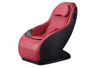 Image for Gaming Massage Red Chair