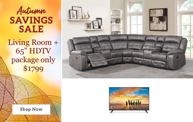 innovative design 68997 d3173 Feel At Home - Farmers Branch TX