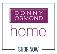 donny-osmond