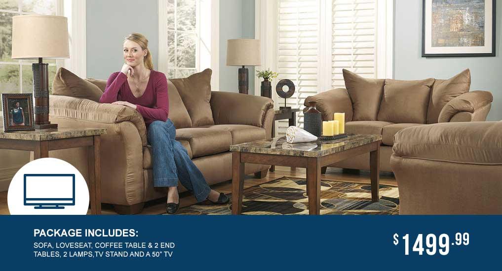 Fine Furniture Coral Springs Fl