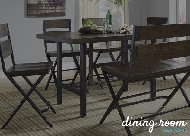 Fine Living Furniture - Buena Park, CA