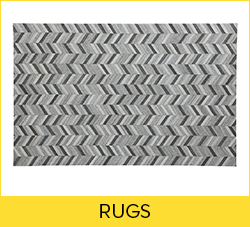 Area Rugs near Chicago