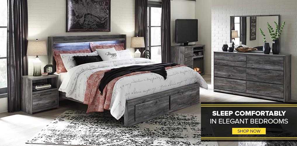 Five Star Furniture Arlington Heights Il