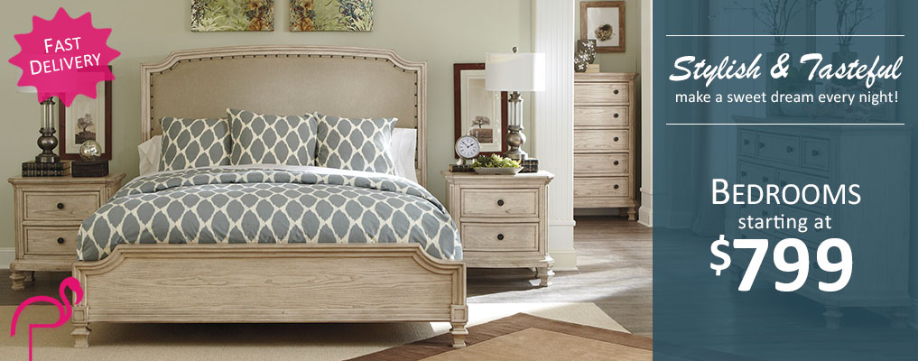 Find Brand Name Furniture at Unbeatable Prices in Brooklyn, NY