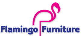 Flamingo Furniture