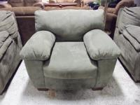 Image for Ashley Durapella Sage Chair 001259 WAS: $499.99