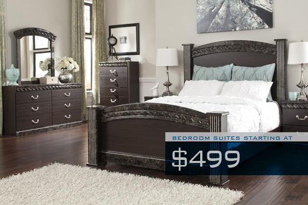 Furniture Merchandise Outlet Murfreesboro Hermitage Tn
